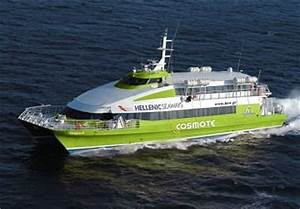 Hellenic Seaways Ferry Booking Timetables And Tickets