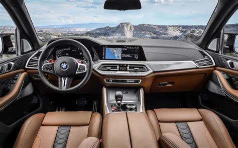 Mercedes benz maybach fans on twitter the ultimate luxury suv 2020 mercedes maybach gls 600 4matic rate it 1 10 ivansensei official mercedesbenz maybach mercedesbenzmaybachfans maybachgls gls600 mercedesmaybachgls mercedesmaybach gls. Comparison - BMW X5 M Competition 2020 - vs - Mercedes-Benz Maybach S560 4Matic 2019 | SUV Drive