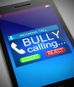 """Keep Your Kids Safe from Cyberbullying – 3 """"Must Know ..."""