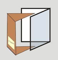 Katzenklappe Für Fenster : bildergebnis f r katzenklappe in fenster katzenklappe katzenklappe fenster und katzen drau en ~ A.2002-acura-tl-radio.info Haus und Dekorationen