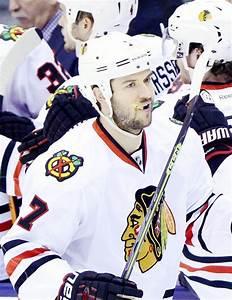 349 best Let's go Blackhawks! images on Pinterest ...