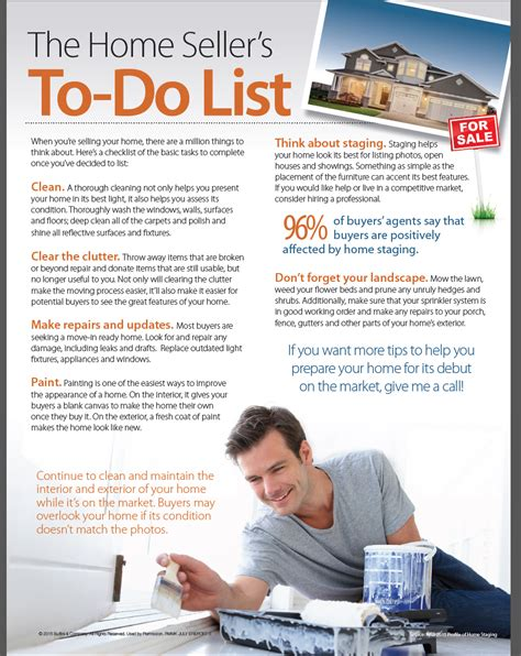 Design Tips For Selling Your Home by Tips For Selling Your Home Quickly Minneapolis Realtors