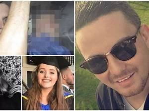 Jesse Kempson in court over murder of British backpacker ...