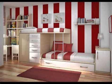 desain perpaduan warna cat interior rumah minimalis desain