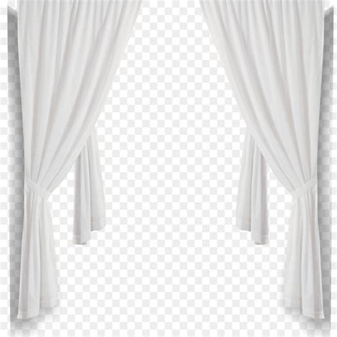 black and white curtain panels curtain black and white structure white curtains png 7845