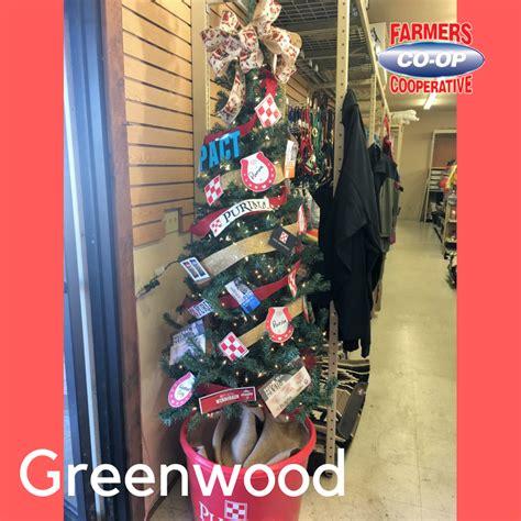 best 28 christmas tree shop greenwood christmas tree