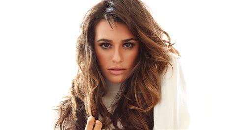 Lea Michele Wallpapers