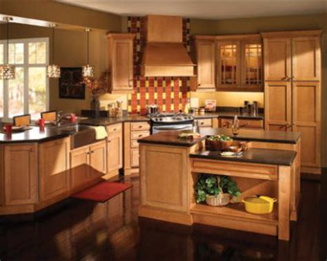 Quality Cabinets Reviews by Search For Used Kitchen Cabinets Made Easy Cabinets Direct