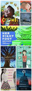All the best children's books of 2017 to read in 2018 and ...