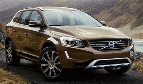 The 5 Best Compact Suvs New Cars With 15 Plates