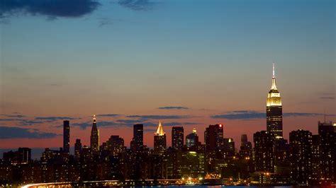 new york deals cheap city breaks in new york expedia