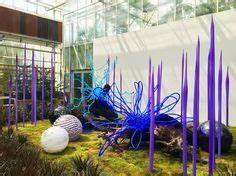 1000 images about Dale Chihuly on Pinterest
