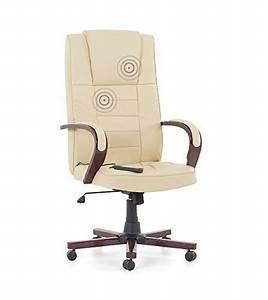 Bürostuhl Mit Sitzheizung : chefsessel massagesessel b rostuhl drehstuhl san diego mit massage sitzheizung farbe ~ Whattoseeinmadrid.com Haus und Dekorationen