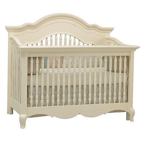 burlington coat factory baby cribs convertible crib white linen babies nursery