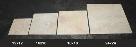 What Size Does Travertine Come In? Southwest Lighting Color Changing Flood Lights Battery Powered For Outside Solar Light Tubes Streamlight Helmet Industrial Supply Side Shades