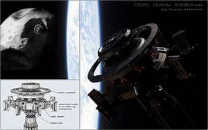 Asteroid Mining Ship - Pics about space