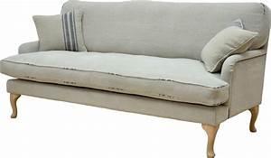 Landhausstil Couch : schmales sofa landhausstil royal primavera hier klicken ~ Pilothousefishingboats.com Haus und Dekorationen