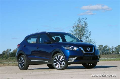 nissan kicks 2017 red kicks blog de tecnopcx