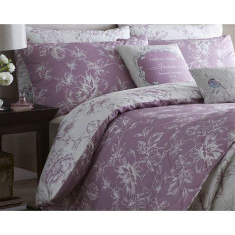 buy dreams n drapes chepstow duvet cover