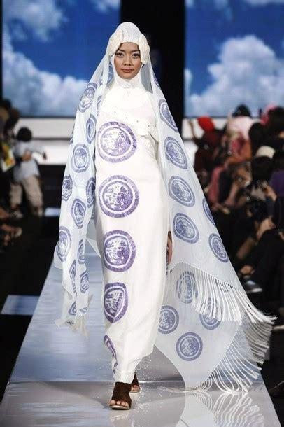 style modern muslim clothing