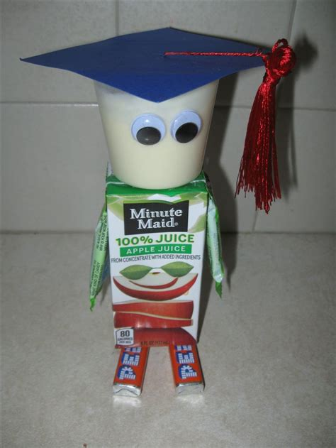 29 best images about graduation snack ideas 4 s s on 151 | 22a4b374dd1fdd472dba34ffb4892acb