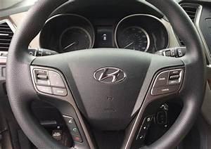 2017 Hyundai Santa Fe Sport 2 4l Awd 4dr Suv Stock   4543