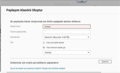 Télécharger qnap web file manager delete folder | vinoli