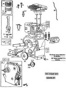 similiar briggs stratton engine diagram keywords stratton 8 hp engine parts on 5 hp briggs and stratton engine diagram