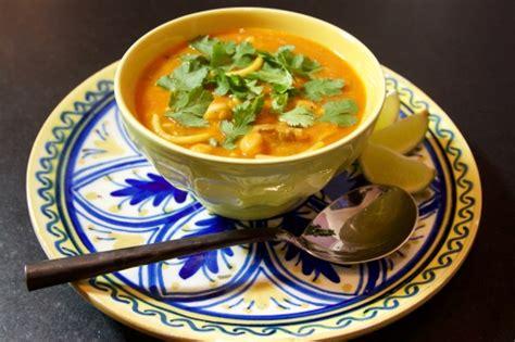 menu cuisine marocaine menus marocains gassin tropez chez momo