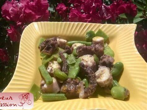 cuisiner pois gourmands recettes de pois gourmands et fèves