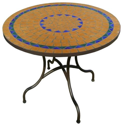 ceramic top patio table dining table ceramic dining table