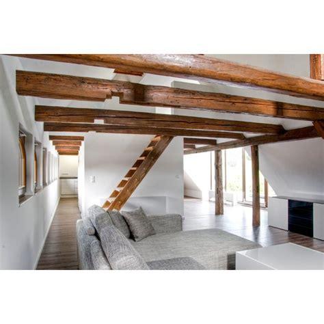 Haus In Scheune Bauen by Wohnen In Der Scheune Architektur Haus