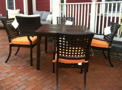 the best types of outdoor furniture create your outdoor