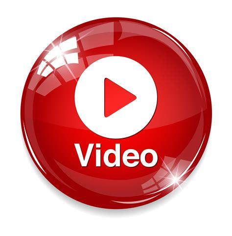 Video Icon Olsen