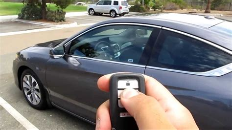 honda accord coupe   walkaround  features youtube