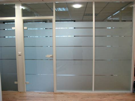 store de bureau stores de bureau de bureau stores intérieurs
