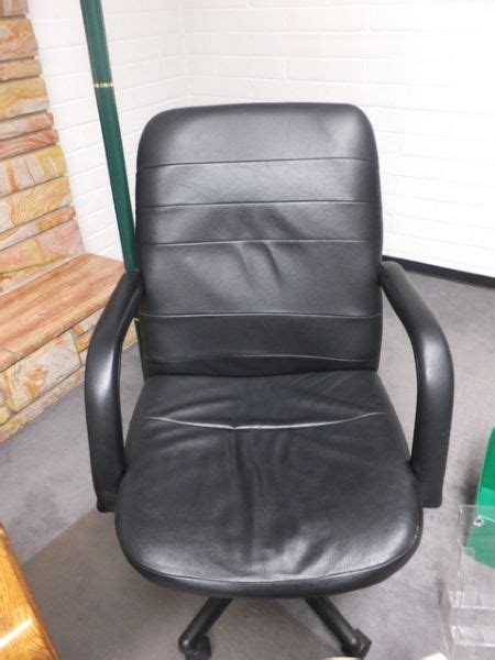 lot detail office swivel chairs floor protectors step