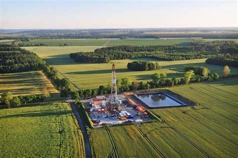 Сланцевый газ как добывается и в каких странах . источники энергии