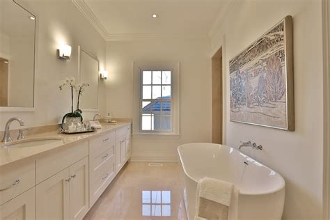 stately  build  rosedale lists