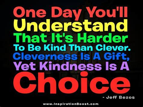 Jeff Bezos Quote | Inspiration Boost