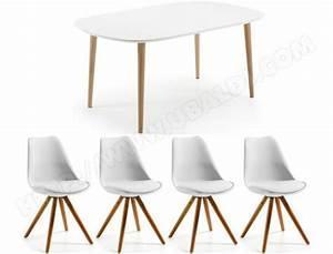 Table Ronde Pas Cher : table ronde extensible table basse relevable ~ Melissatoandfro.com Idées de Décoration