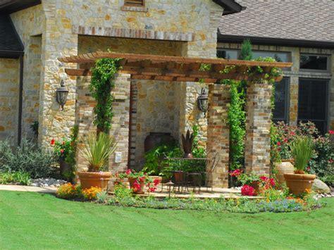 pergola landscaping ideas pdf diy pergola landscaping ideas download pergola arch plans furnitureplans
