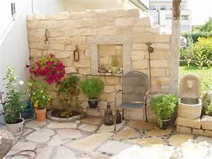 Gartengestaltung Toskana Stil : fotos zu gartengestaltung m llersch n yelp ~ Articles-book.com Haus und Dekorationen