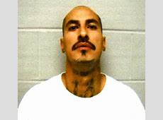 Lamar Police Nab WouldBe Pizza Robber