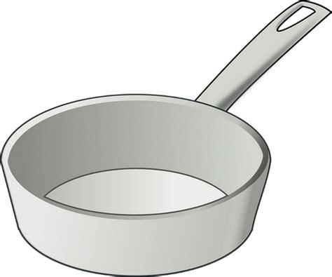 dessin casserole cuisine casserole dessin