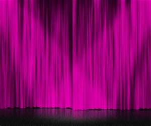 theaters in pennsylvania located in the central region of With purple stage curtains
