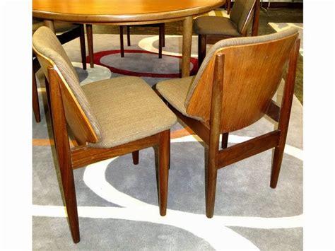 vintage furniture vintage bentwood modern