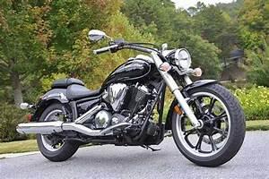 50ccm Chopper Kaufen : motorrad occasion kaufen yamaha xvs 950 a midnight star ~ Kayakingforconservation.com Haus und Dekorationen
