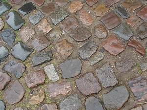 Steine Zum Mauern Preise : strand und ~ Michelbontemps.com Haus und Dekorationen