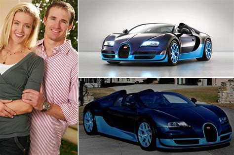 Official #bugatti twitter feed if comparable, it is no longer bugatti. the newly established passeport tranquillité program was developed to deliver peace of mind to bugatti veyron and chiron owners, who can choose between tailored service. NFL Players' Incredible Houses : Only The Top Players ...